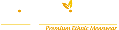 Cityvibes Logo